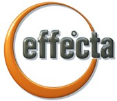 effecta-logo