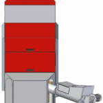 HZ150