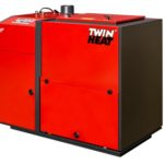 Twin Heat Cpi12 web