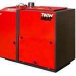 Twin Heat Cpi12 web