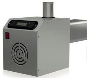 Bmax35-50kW