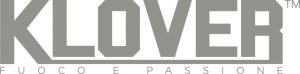 Logo KLOVER