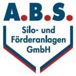 ABSlogo